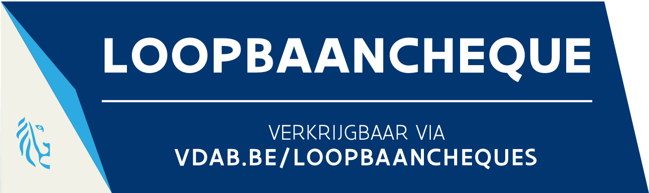 Loopbaan cheque